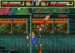Streets of Rage - GEN - Game.png