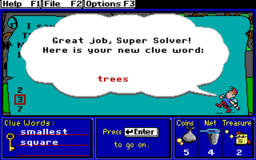 Treasure Mountain - DOS - Answer.png