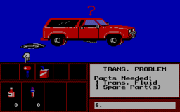 4x4 Off-Road Racing - DOS - Breakdown.png