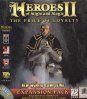 Heroes of Might and Magic 2 Price of Loyalty, the - USA.jpg