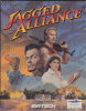 Jagged Alliance - DOS - UK.jpg
