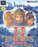 Age of Empires 2 - W32 - Germany.jpg