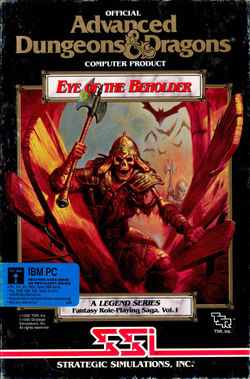 Eye of the Beholder - DOS.jpg