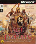 Age of Empires - W32 - Germany.jpg