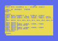Music Master - C64 - Error.png