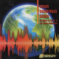 Origin Soundtrack Series, Vol. 2.jpg