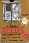 Legend of Zelda - NES - Italy.jpg