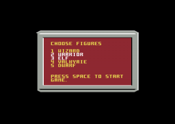 Garrison - C64 - Choose Figures.png