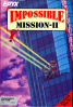 Impossible Mission II - C64 - Epyx - US - Disk - II.jpg