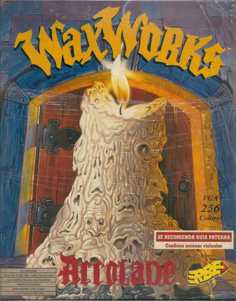 File:WaxWorks - DOS - Spain.jpg