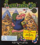 Lemmings - DOS - USA.jpg