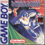 Mega Man Dr. Wily's Revenge - GB - Germany.jpg