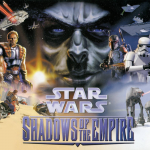 Star Wars Shadows of the Empire - N64 - Album Art.png