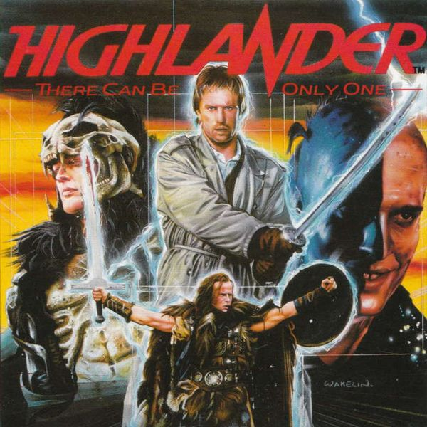 File:Highlander - CPC - Album Art.jpg