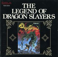 The Legend of the Dragon Slayers - Cover.jpg