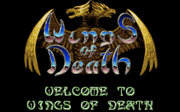 Wings of Death - AMI - Title.png