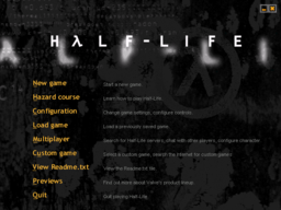 Half-Life - W32 - Title.png