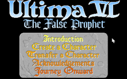 Ultima 6 - DOS - Title.png