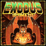 Ultima III - Exodus - A2 - Album Art.jpg