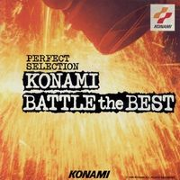 Perfect Selection - Konami - Battle the Best.jpg