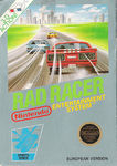 Rad Racer - NES - UK.jpg