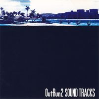 OutRun2 Sound Tracks.jpg