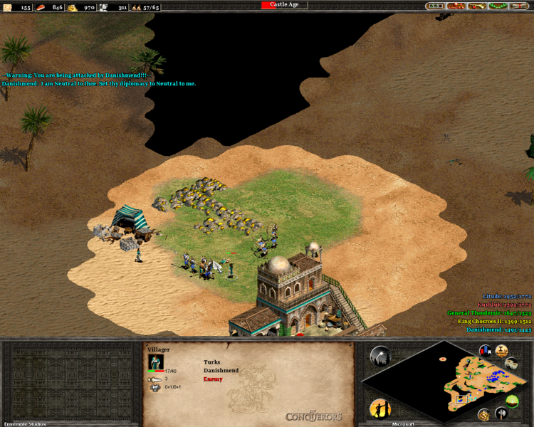 File:Age of Empires 2 The Conquerors - W32 - Tide me Over Warm 'em Ups.png