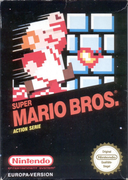 File:Super Mario Bros. - NES - Germany.jpg