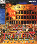 Age of Empires Expansion - W32 - USA.jpg