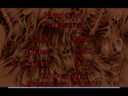 Doom - 3DO - Results.png