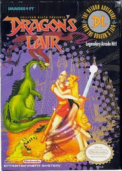 Dragon'sLair-NES-US-Front.jpg