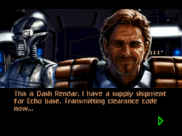 Star Wars Shadows of the Empire - N64 - Cutscene.png