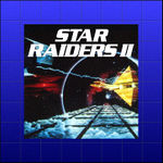 Star Raiders 2 - A8 - Album Art.jpg