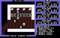 Ultima 3 - C64 - Shopping.png