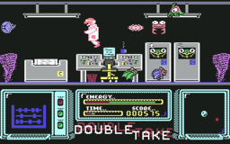 Double Take - C64 - Game.png
