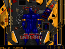 Epic Pinball - DOS - Super Android.png