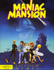 Maniac Mansion - C64 - USA.png