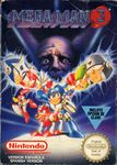 Mega Man III - NES - Spain.jpg