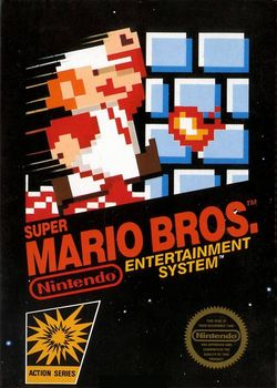Super Mario Bros. - NES - USA.jpg