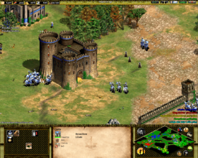 Age of Empires 2 - W32 - Ride, Lawrence, Ride!.png