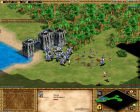 Age of Empires 2 The Conquerors - W32 - Operation Monkey.png