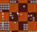 Blaster Master - NES - Tunnels.png