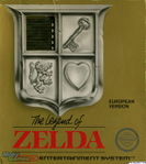 Legend of Zelda - NES - Germany.jpg