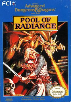 Pool of Radiance - NES - USA.jpg
