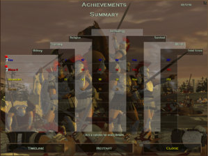 Age of Empires - W32 - Win.png