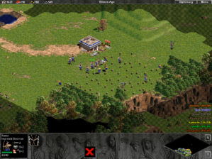 Age of Empires Expansion - W32 - Slow and Spacious Mix 2.png