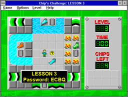 Chip's Challenge - W16 - 6.png