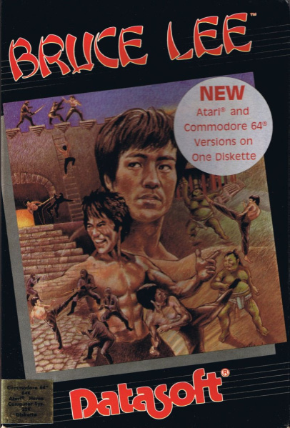 File:Bruce Lee - A8 - USA - Disk.jpg