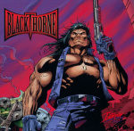 Blackthorne - DOS - USA.jpg