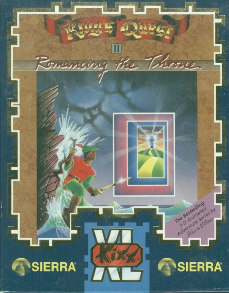File:King's Quest 2 - DOS - France-Germany-Italy-UK.jpg